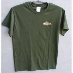Tričko G - kapor 3